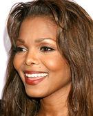 Janet Jackson — Photo