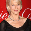 Helen Mirren — Stockfoto #12911326