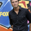 Chuck Wicks - Foto de Stock
