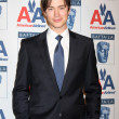 Tom Wisdom — Stock Photo #12913496