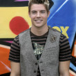 Stock Photo: Josh Henderson