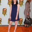 Miranda Cosgrove — Photo
