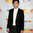 Kevin McHale — Stock Photo #12914203