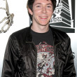 Ryan Cartwright - Stock Photo