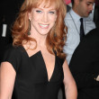 Kathy Griffin — Stockfoto