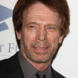 Jerry Bruckheimer — Stock Photo