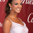 Eva LaRue — Photo