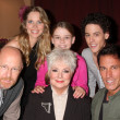 Stock Photo: Lauralee Bell, MakaelJohnson, Zach Cumer, Shari Wiedmann, Aaron Lustig, Shirley Jones, DCortese