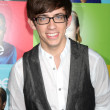 Kevin McHale — Stock Photo #12915428