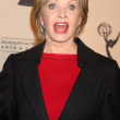 Florence Henderson - Stock Photo
