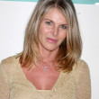 Catherine Oxenberg - Stock Photo