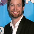 David Cook - Stock Photo