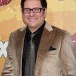 Jay DeMarcus - Stock Photo