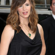 Jennifer Garner - Stock Photo