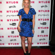 Постер, плакат: Tiffany Thornton