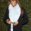 Постер, плакат: Beverly Johnson
