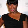 Tichina Arnold — Stockfoto