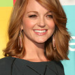 Stock Photo: jayma mays