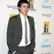 Casey Affleck — Stockfoto