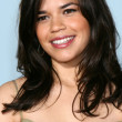 America Ferrera — Stock Photo #12919701