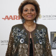 Leslie Uggams - Stock Photo