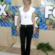 Kelly Carlson - Stock Photo