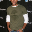 Amaury Nolasco — Stockfoto