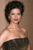 Catherine zeta-jones — Stockfoto