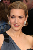 Kate Winslet — Stock Photo
