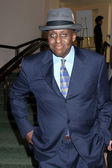 Bill Duke — Stock Photo