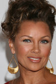Vanessa L Williams — Stock Photo
