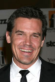 Josh Brolin — Stock Photo