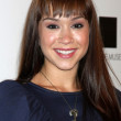 Diana DeGarmo - Stock Photo