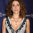 Melina Kanakaredes - Stock Photo