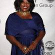 Loretta Devine - Stock Photo