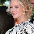 Marley Shelton — Stockfoto