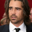 Colin Farrell — Stock Photo #12920957