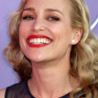 Piper Perabo — Stock Photo