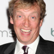 Nigel Lythgoe — Stock Photo