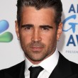 Colin Farrell — Stock Photo #12921912