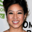 Michelle Kwan — Stock Photo #12922182