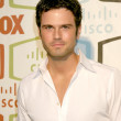 Chuck Wicks — Stock fotografie