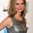 Calista Flockhart - Stock Photo