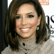 EvLongoria — Stock Photo #12924127