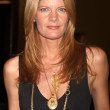 Michelle Stafford — Stock fotografie #12924370
