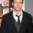 Topher Grace — Stockfoto #12925415