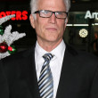 Stock Photo: Ted Danson