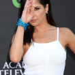 Stock Photo: Kelly Monaco