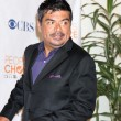 Stock Photo: George Lopez