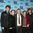 One Republic - Foto de Stock